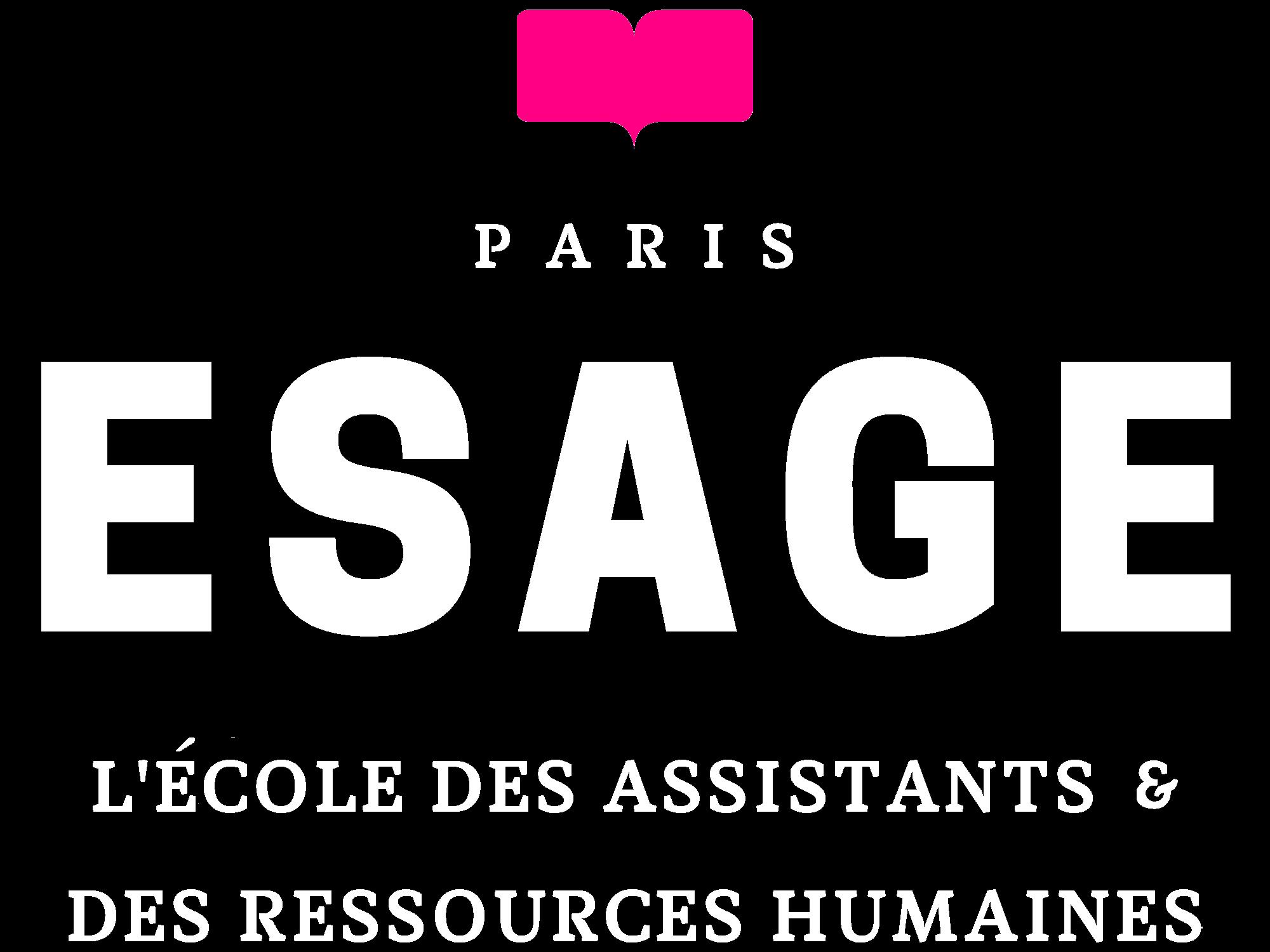 Esage