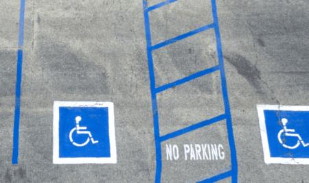 Handicap : zoom sur les nouveautés