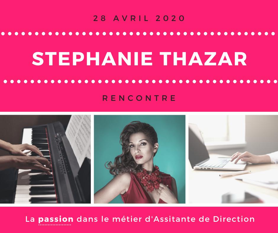 esage - stephanie thazar 2