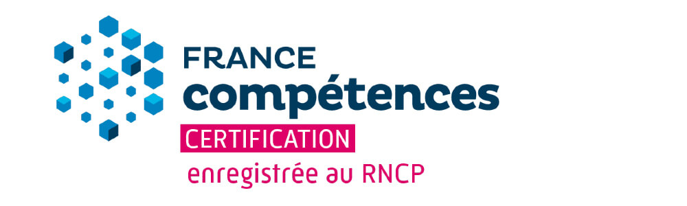 france competence