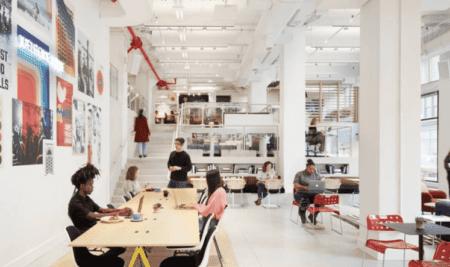 Les 6 compétences des Office Manager