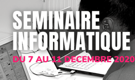 Formation d'excellence