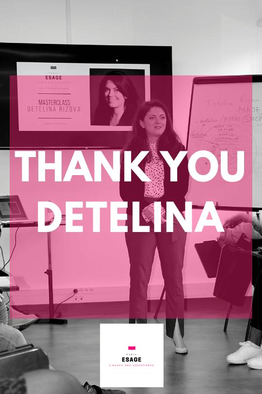 thank you detelina