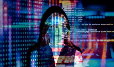 Prenez des précautions contre le harcèlement en ligne sur les lieux de travail
