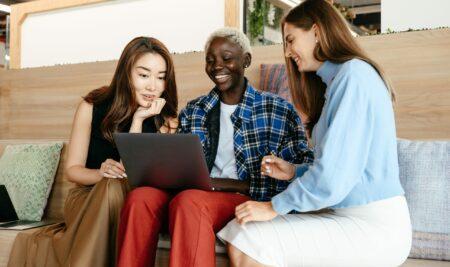 Le bien-être des employés, un véritable atout pour la productivité des entreprises