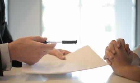 Nos conseils pour transformer un entretien d'embauche en recrutement en alternance