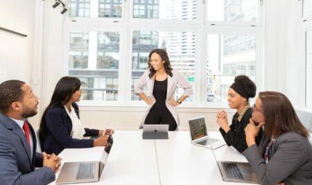 La stratégie de la marque employeur
